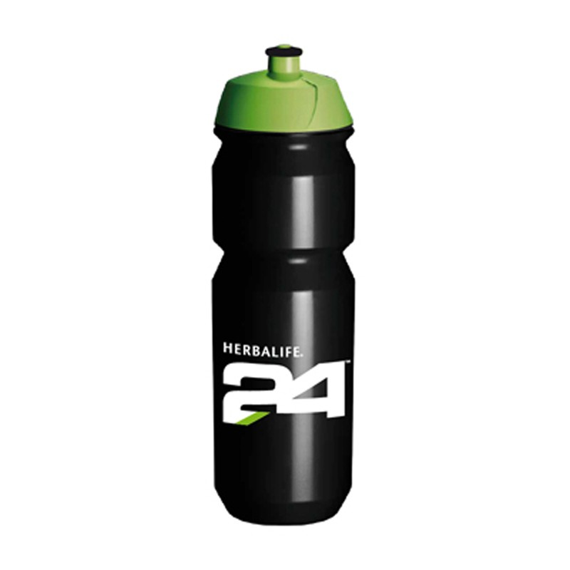 Botella Deportiva H24 Herbalife - 750 ml