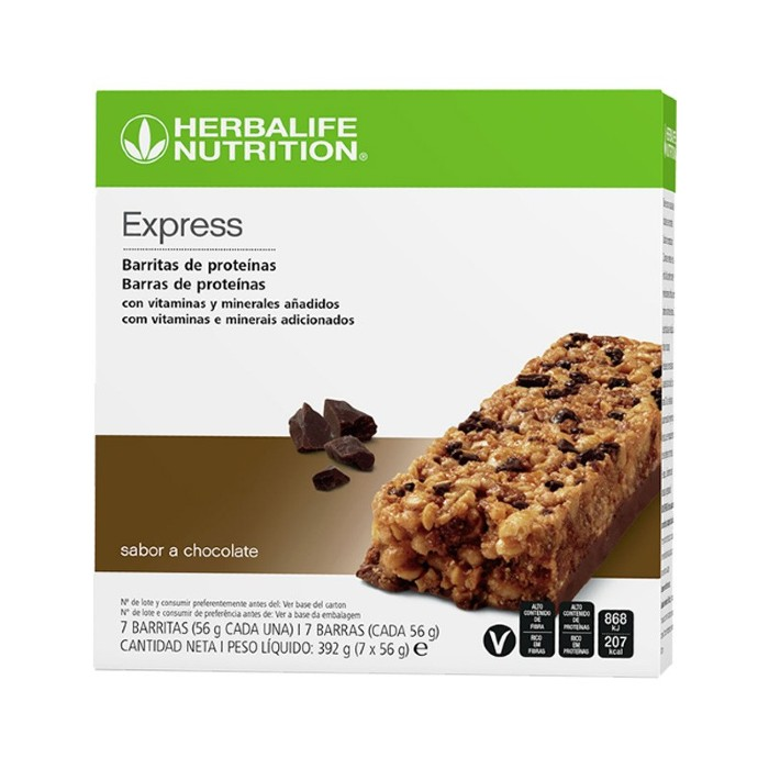 barritas-herbalife-express-chocolate